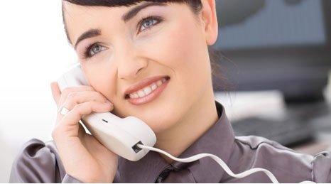 IT-Service und Wartung - Agieren statt reagieren