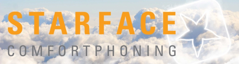 Starface Telefonanlage