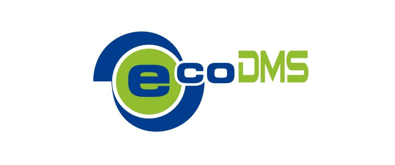 ecoDMS scannen, archivieren, verwalten