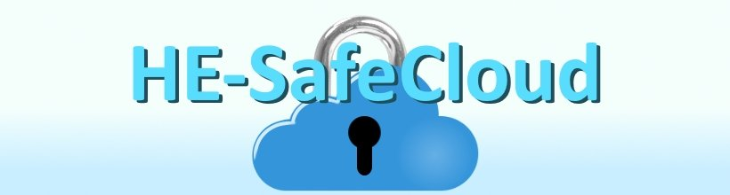 HE-SafeCloud IT Outsourcing