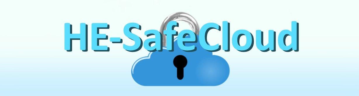 HE-SafeCloud Outsourcing – Ihrer IT-Struktur