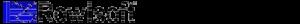 Rowisoft ERP Komplettlösung