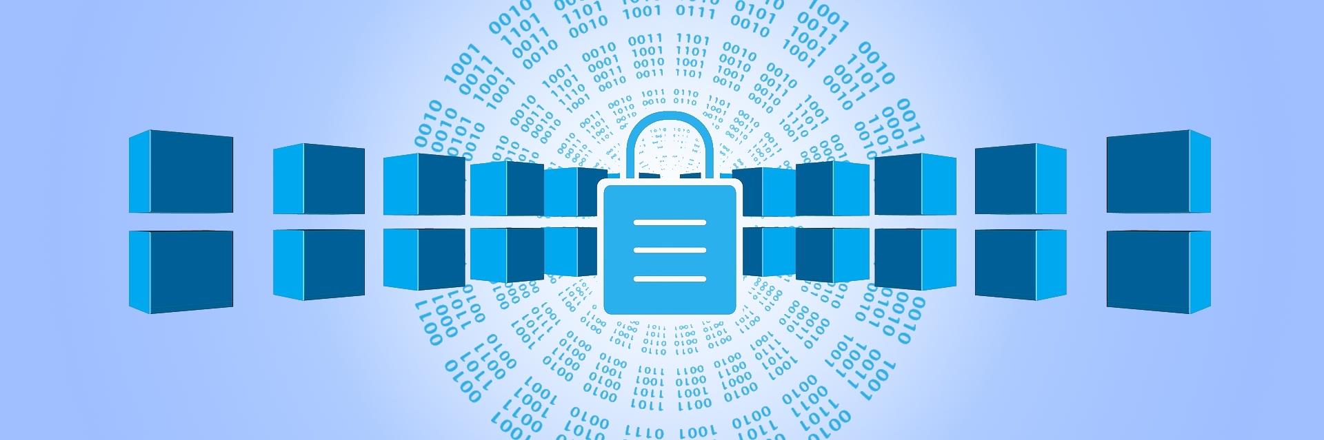 Datenschutzbeauftragter für Ihr Unternehmen