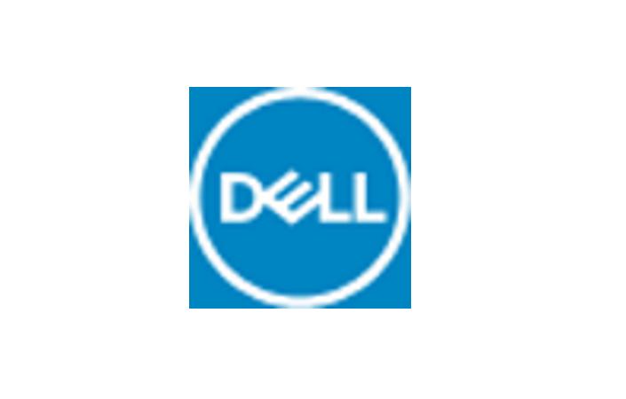 Hardware von Dell