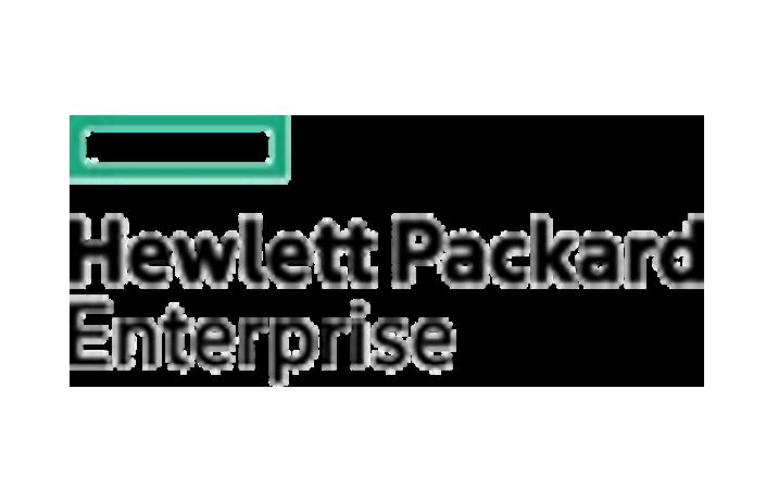 Hardware von Hewlett Packard