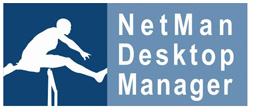 NetMan Desktop Manager