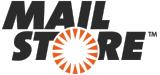 Mailstore - Archivierung Ihrer E-Mails