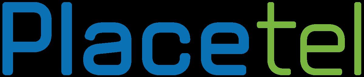 Placetel Telefonie für Unternehmen