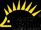 Thin Clients von IGEL Technology
