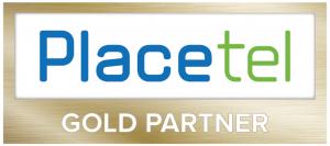 Placetel Gold Partner