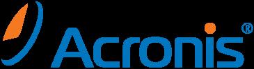 Acronis - Backup