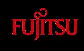 Hardware von Fujitsu