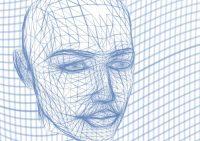 3D-VDI Beispiel für die Berechnung von 3 dimensionalen Objekten