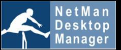 NetMan Desktop Manager